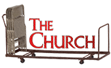 The Church Show